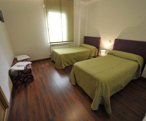 apartamento_7.jpg